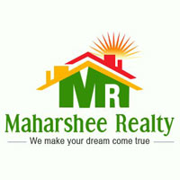 View Maharshee Realty Details