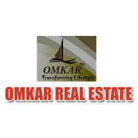 Omkar Real Estate