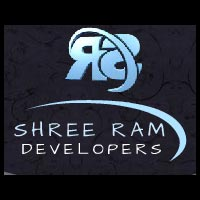 Shree Ram Developers