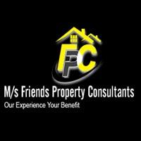 M/s Friends Property Consultants