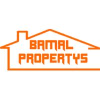 View Bamal Enterprises & Propertiese Details
