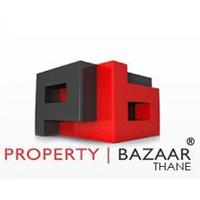 View Property Bazaar Thane Details