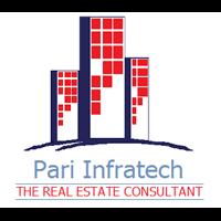 Pari Infratech Pvt Ltd.