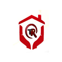 T.R Associates