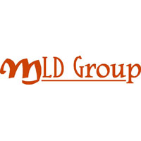 Magma Land Developers Group