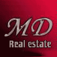 MD Property