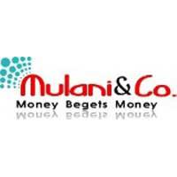 View Mulani And Company Details