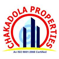 View Chkadola Propeties Details