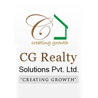 View Cg Realty Solutions Pvt Ltd Details
