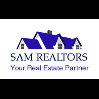 SAM Realtors
