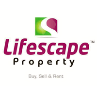 Lifescape Realty Pvt Ltd