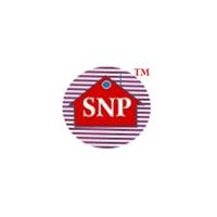 View Sainath Properties Details