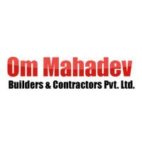 Om Mahadev Builders & Contractors Pvt. Ltd.