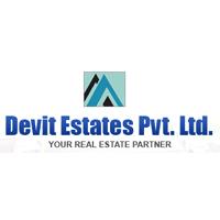 Devit Estates Pvt. Ltd.