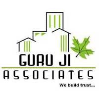 Guruji Associates