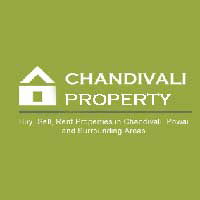 Chandivali Property