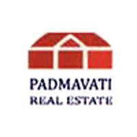 Padmavati Real Estate