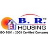 View B.r. Housing Details