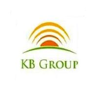 KB Realtors