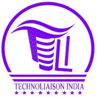 View Technoliaison India Details