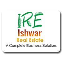 View Ishwar Real Estate Details