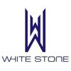 View White Stone Details