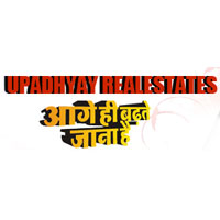 View Upadhyay Realestates Details