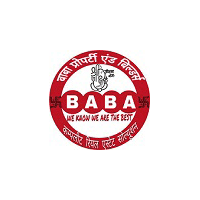Baba Property & Builders