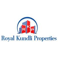 Royal Kundli Properties