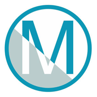 Mhk Property Services