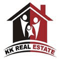 KK Real Estate
