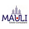 View Mauli Enterprises Details
