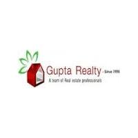 View Gupta Realty Details