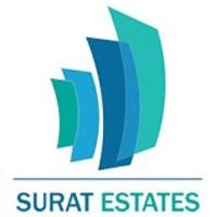 View Surat Estates Details