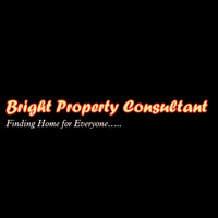 View Bright Property Consultant Details