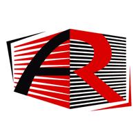 Amit Realtech