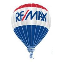 Remax Advantage Plus