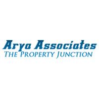 Arya Associates The Property Junction