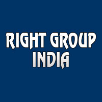View Right Group India Details