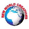 New World Creations
