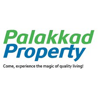 View Palakkad Property Details
