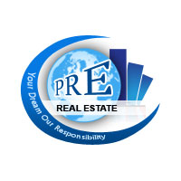 Pragati Real Estate
