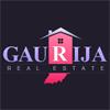 Gaurija Real Estate