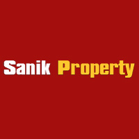 View Sanik Property Details