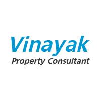 Vinayak Property Consultant