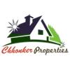 View Chhonker Properties Details