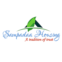 View Sampadaa Housing Details