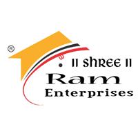 View Shri Ram Enterprises Details
