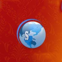 View Suraj Developers Details