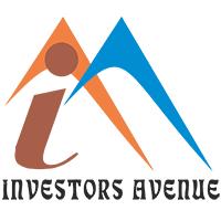 Investors Avenue